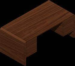 25 Perfect Woodworking Machinery Cad Blocks egorlin com
