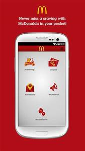 Code Promo Mcdo : mcdo philippines android apps on google play ~ Medecine-chirurgie-esthetiques.com Avis de Voitures