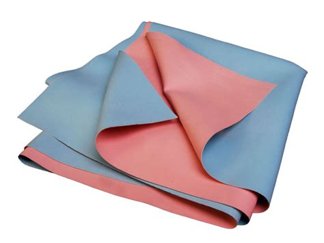 natural rubber sheet elastic rubber sheets manufacturers  india