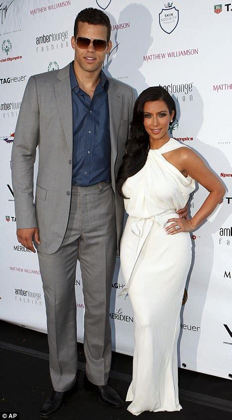 Billionaires Lounge: Kim Kardashian's Engagement Ring, Yes ...