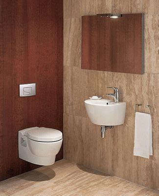 images  small toilet designs  pinterest