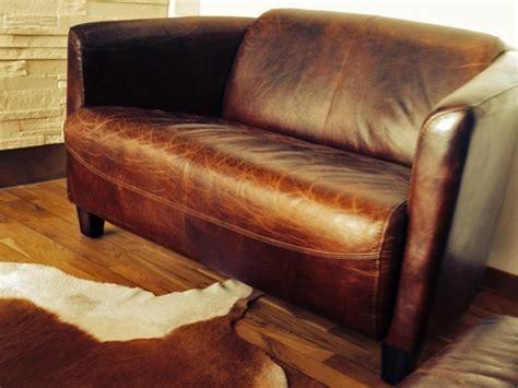 nappaleder sofa reinigen reinigung und pflege von anilinledern lederzentrum