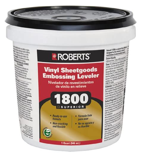 liquid floor leveler home depot specialty adhesives canada discount canadahardwaredepot