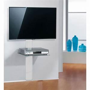 Tv Wandhalterung 32 Zoll : vcm hifi tv wandhalterung trento tv f r 32 70 zoll monitore trento tv ~ Watch28wear.com Haus und Dekorationen