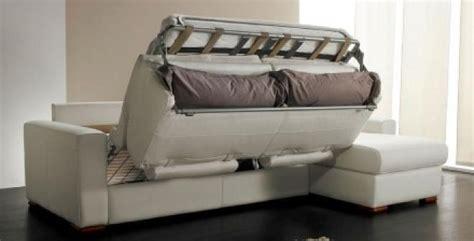 photos canapé lit convertible couchage quotidien pas cher photos canapé lit convertible couchage quotidien pas cher