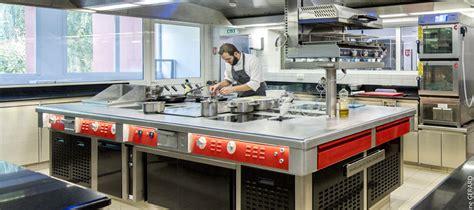 fabricant de cuisine professionnelle enodis