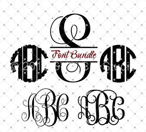 Vintage ornament pattern set free vector. SVG Cut Files for Cricut and Silhouette - Font Bundle SVG ...