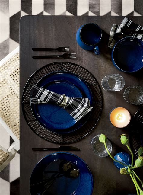 modern table setting etiquette cb style files