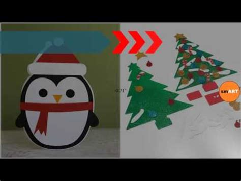 christmas arts and crafts ideas arts and crafts ideas best arts and crafts ideas