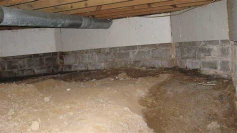 Woods Basement Systems, Inc. Photo Album   University City