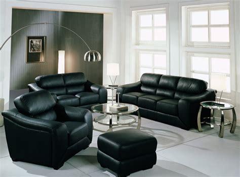 black sofa living room ideas black sofa living room decoration ideas home decoration