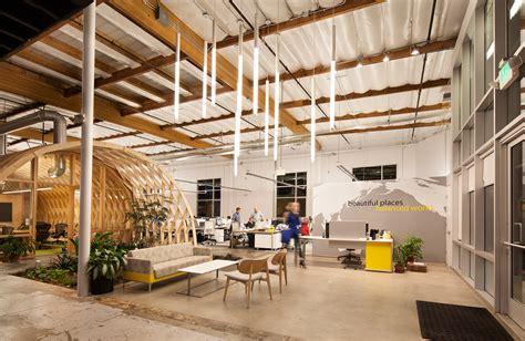 cuningham group architects architect magazine