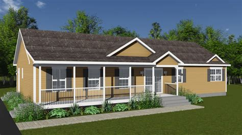 home design district hartford hartford modular home floor plan bungalows home designs
