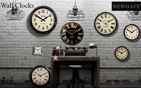 Horloges Pendules Réveils