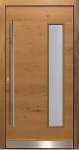 Haustür Holz Oder Kunststoff : haust ren au ent ren aus massivholz aluminium oder kunststoff ~ Bigdaddyawards.com Haus und Dekorationen