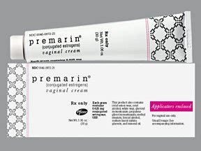 estrace vaginal cream pi jpg 288x216