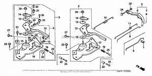 Honda Engines Gx120u1 Ar Engine  Jpn  Vin  Gcahk