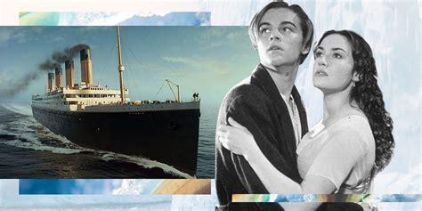 titanic facts  super fan   titanic