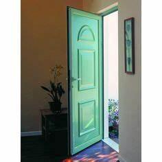 porte fenetres et fenetres pvc ouvertures portes With porte d entrée alu avec installateur de salle de bain dans le nord