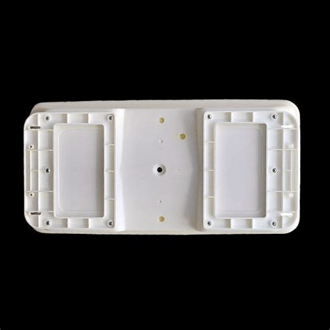 Boat Cooler Seat Bracket by We Re Your Port For Thousands Of Hard To Find Boat Parts