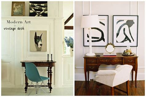 modern antique furniture ch33 dining chairs by