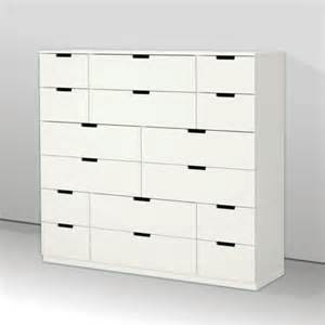 Ikea Meuble Rangement Chambre by Rangement Chambre Ikea