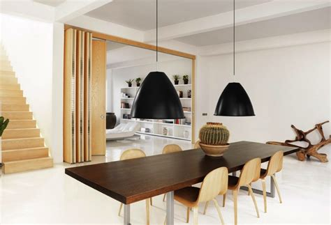 cuisine scandinave design everything you need to about scandinavian design
