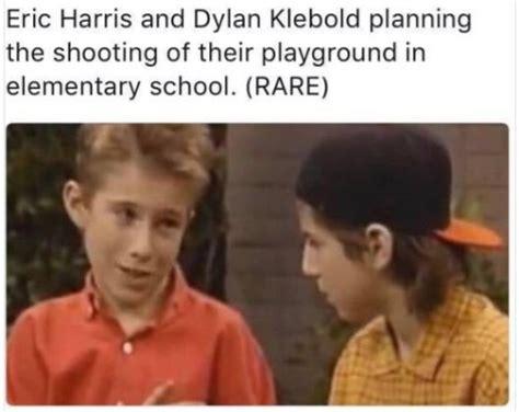 School Shooting Memes - school shooting memes tumblr