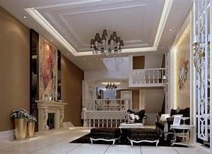italian villa interior design decobizzcom With interior decorating villas