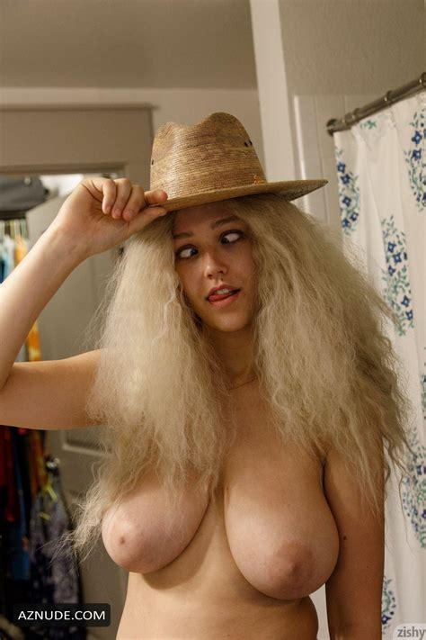 Sabrina Nichole Nude Photos For Zishy September 2019