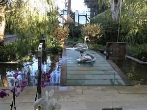 The Dorm Diaries: Open House: Lisa Vanderpump's Villa Rosa