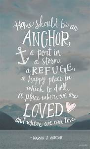 Best 25+ Anchor quote ideas on Pinterest