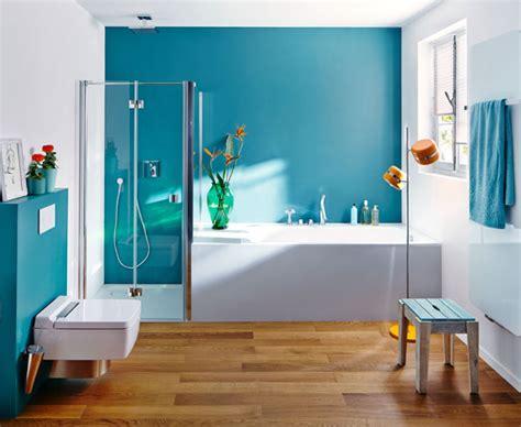 holzfußboden im bad tolle ausstrahlung holz im bad bauen de