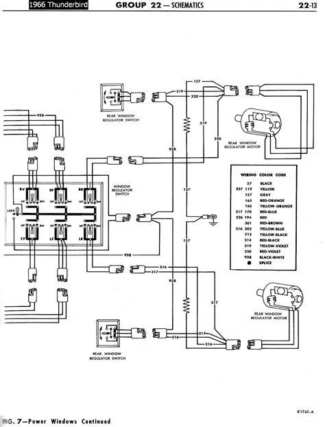 motorcycle turn signal headlight wiring diagram best