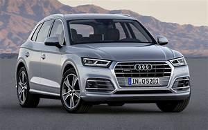 Audi Q5 S Line 2017 : audi q5 s line 2017 wallpapers and hd images car pixel ~ Medecine-chirurgie-esthetiques.com Avis de Voitures
