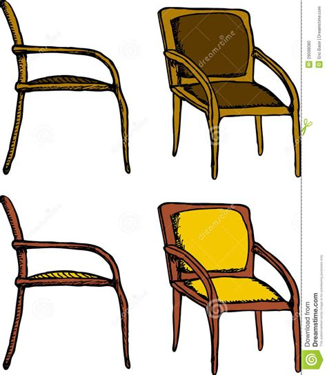 wheelchair cusion isolated chair stock photo image 29098080