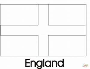 Flags Of Countries Coloring Pages Download And Print For Free