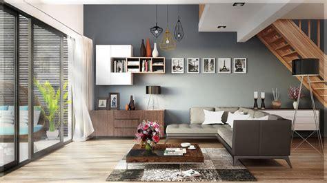 interior design blogs mckinley beach