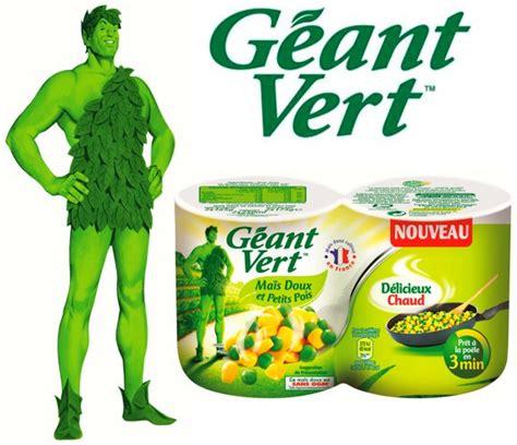 cuisine geant le maïs et les petits pois géant vert réchauffent vos
