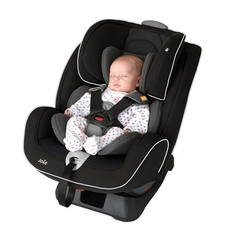 Baby Seat by 53 Safest Toddler Car Seats Popular Car Seat Neck Support