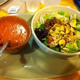 Panera bread has rolled out new value duets for just $5.99 when you order online. Panera Bread - 180 Photos & 289 Reviews - Sandwiches - 118 E El Camino Real, Sunnyvale, CA ...