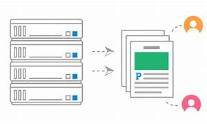 convert html css to pdf postspublicationsruover blogcom With data driven document generation