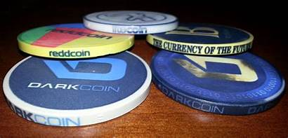 Crypto Chips Poker Chip Maker Bitcoin Cryptocurrency