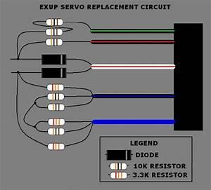 2008 Yamaha Wr250r Wr250x Fmf Power Programmer Powercore 4