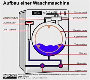 Miele Waschmaschine Schleudert Nicht : waschmaschine pumpt nicht ab und schleudert nicht waschmaschine pumpt nicht ab siemens ~ Buech-reservation.com Haus und Dekorationen