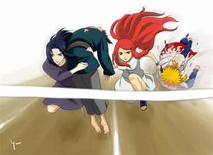 NARUTO Image #799264 - Zerochan Anime Image Board