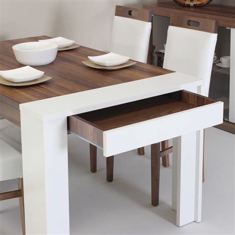 kitchen breakfast nook set dining table drawer home designs project