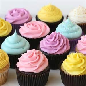 cupcake design glorious treats cupcake decorating