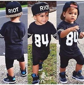 1000+ images about ⊱Toddler swag⊰ on Pinterest | Fashion ...
