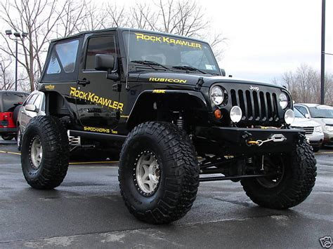 badass 2 door jeep wrangler baddest looking 2 door jk page 4 jk forum com the